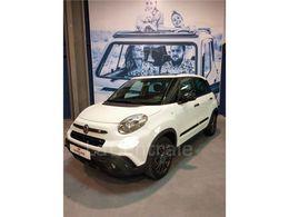 FIAT 500 L 16050€