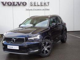 VOLVO XC40 39790€