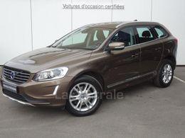 VOLVO XC60 25190€