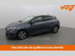 RENAULT MEGANE 4 25180€