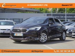 DS DS 5 19040€