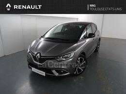 RENAULT SCENIC 4 24750€