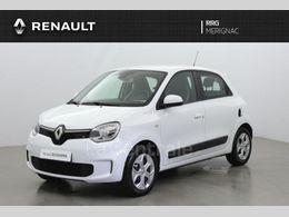 RENAULT TWINGO 3 11490€