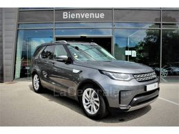 LAND ROVER DISCOVERY 5 58720€
