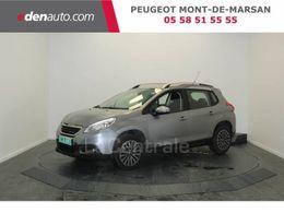 PEUGEOT 2008 12290€