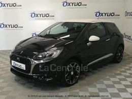 DS DS 3 21890€