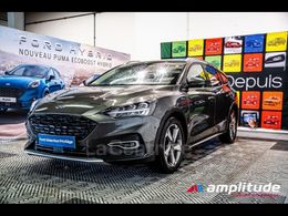 FORD FOCUS 4 SW ACTIVE 29100€