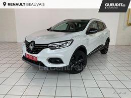 RENAULT KADJAR 27980€
