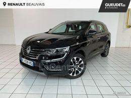 RENAULT KOLEOS 2 32310€