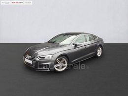 AUDI A5 SPORTBACK (2E GENERATION) 42010€
