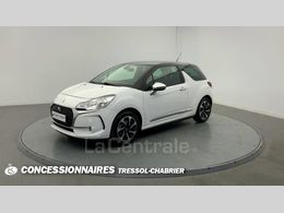 DS DS 3 19660€