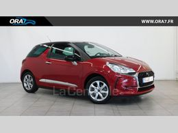 DS DS 3 15930€