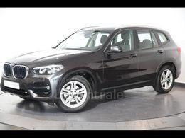 BMW X3 G01 41370€
