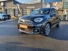 FIAT 500 X 28270€