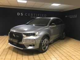 DS DS 7 CROSSBACK 54880€