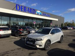 DS DS 7 CROSSBACK 54370€