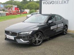 VOLVO S60 (3E GENERATION) 52810€
