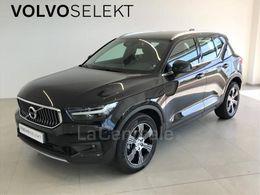 VOLVO XC40 39980€