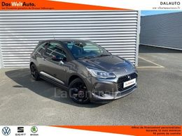 DS DS 3 18220€