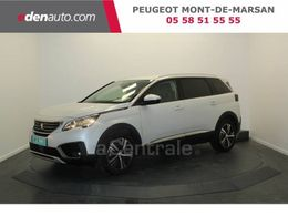 PEUGEOT 5008 (2E GENERATION) 33530€