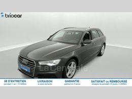 AUDI A6 (4E GENERATION) AVANT 29060€