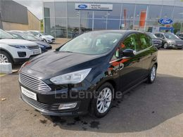 FORD C-MAX 2 17280€