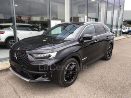 DS DS 7 CROSSBACK 42540€