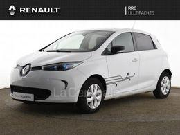RENAULT ZOE 13310€