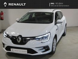 RENAULT MEGANE 4 ESTATE 30950€
