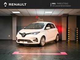 RENAULT ZOE 16560€
