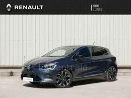RENAULT CLIO 5 24050€