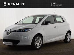 RENAULT ZOE 13860€