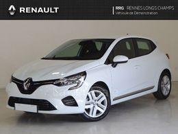 RENAULT CLIO 5 24700€