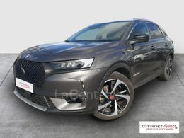 DS DS 7 CROSSBACK 42200€