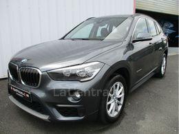 BMW X1 F48 26310€
