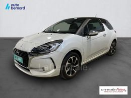 DS DS 3 18940€