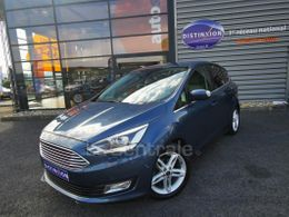 FORD C-MAX 2 14540€