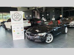 BMW Z4 E89 34080€