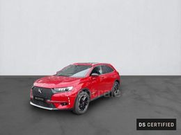 DS DS 7 CROSSBACK 37740€