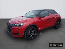 DS DS 3 CROSSBACK 32200€