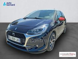 DS DS 3 15720€
