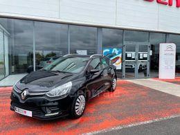RENAULT CLIO 4 ESTATE 11750€