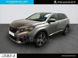 PEUGEOT 3008 (2E GENERATION) 29380€