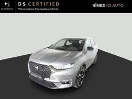 DS DS 7 CROSSBACK 38850€