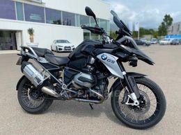 BMW R1200 GS 15980€