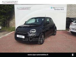 FIAT 500 (3E GENERATION) 27810€