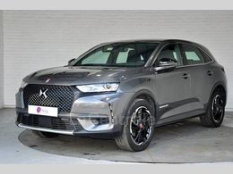 DS DS 7 CROSSBACK 39580€