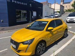 PEUGEOT 208 (2E GENERATION) 24070€