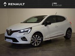 RENAULT CLIO 5 24550€