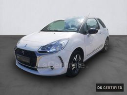 DS DS 3 15220€